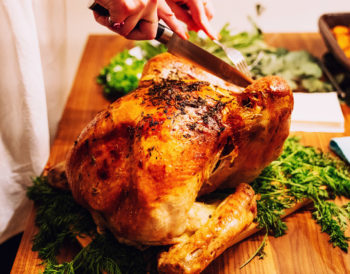 Your Guide on How to Cook a Tender and Delicious Turkey