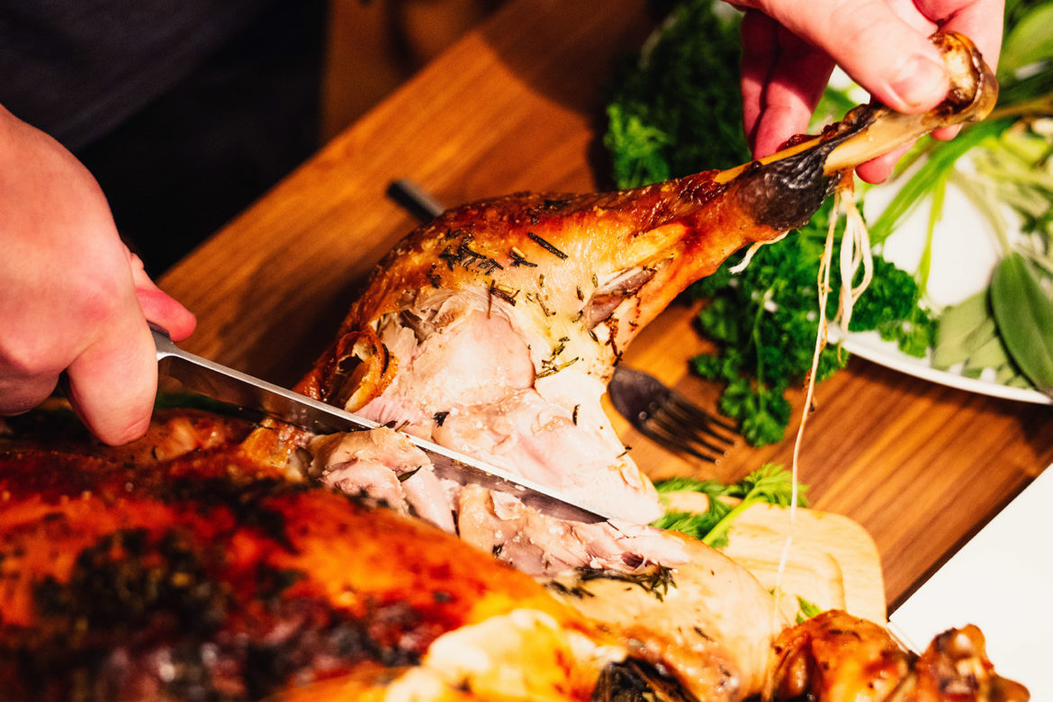 Top Recommendations for Choosing the Right Turkey Fryer