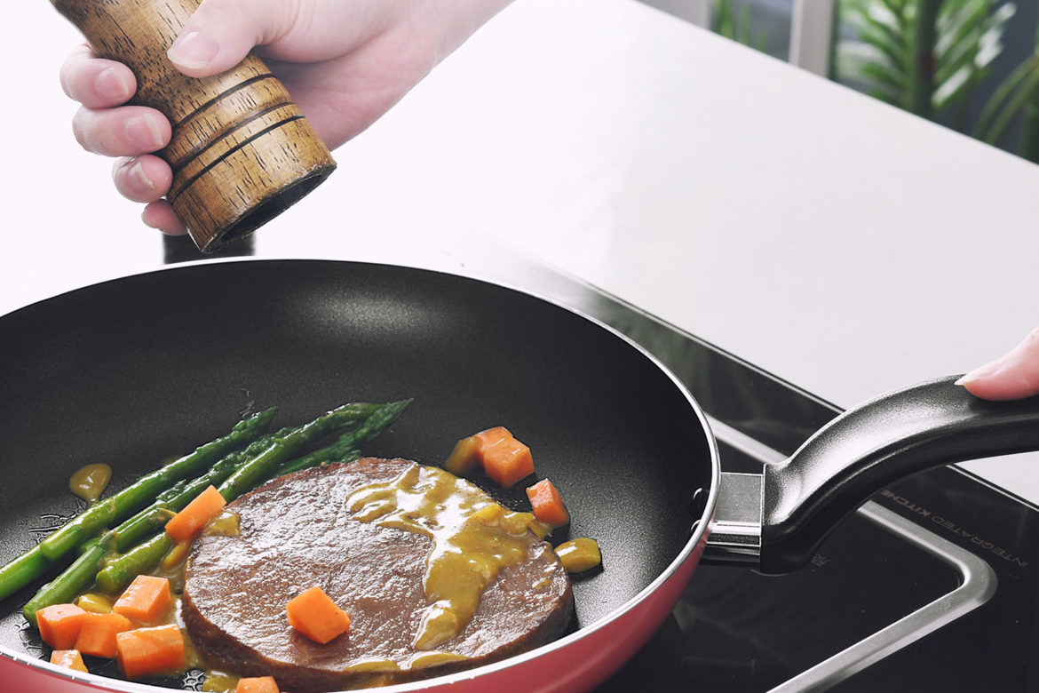 Tips On Choosing The Best Portable Electric Cooktop