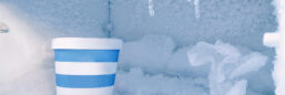 Choosing the Right Freezer Containers